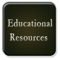 Educational Resources